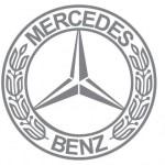 benz-logo-2